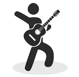 Killing Me Softly