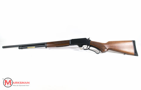 "Henry Lever Action Shotgun, .410, 24"" Barrel"