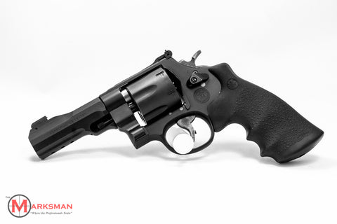 Smith and Wesson 325 Thunder Ranch, .45 ACP