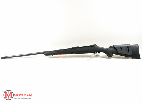 Savage Arms 111 Long Range Hunter, .300 Winchester Magnum