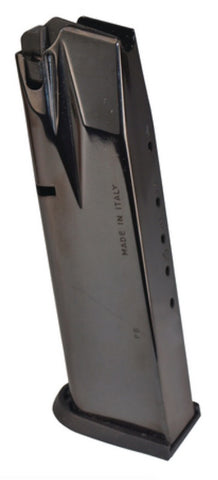 Beretta PX4 9mm magazine, 15 rounds