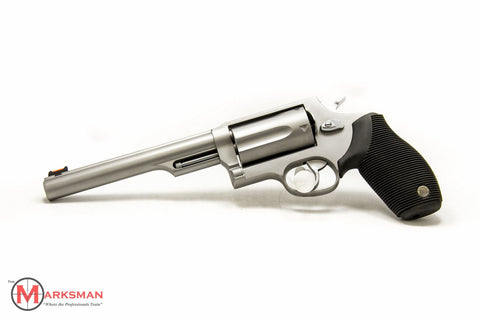 Taurus Judge, .410, .45 Colt