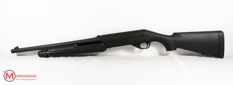 Benelli Nova Tactical, 12 Gauge