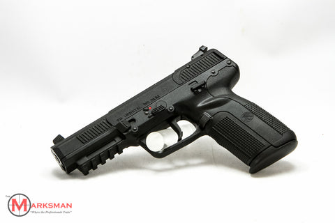 FN Five Seven Mark II, 5.7 x 28mm