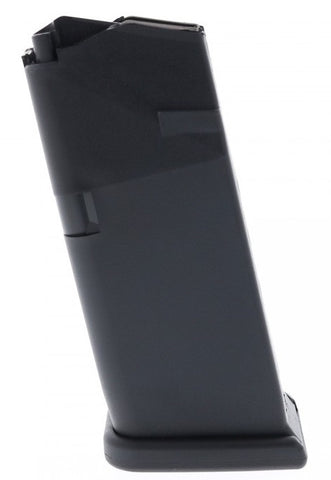 Glock 29 10mm magazine, 10 rounds