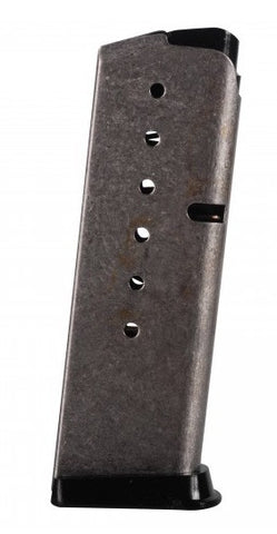 Kahr Arms K9 7 round magazine, 9mm