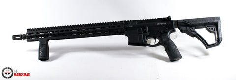 Daniel Defense DDM4 V11 LW Carbine, 5.56mm NATO