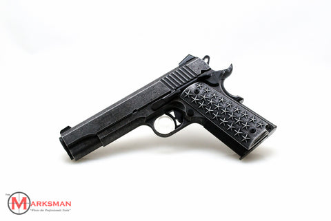 Sig Sauer 1911 We The People, .45 ACP