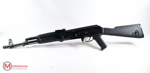 Arsenal SAM7R-61 AK-47, 7.62 x 39mm