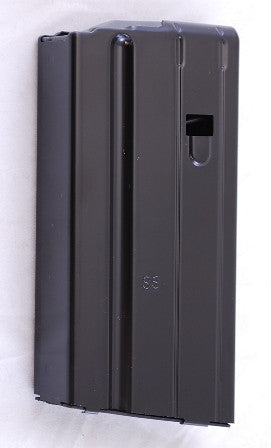 C Products 6.8mm SPC 17 round magazine