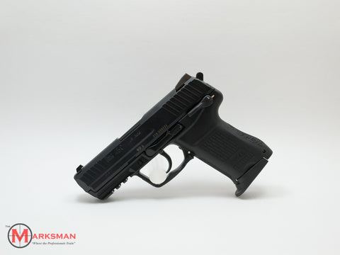 Heckler and Koch HK45 Compact, .45 ACP