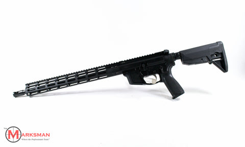"PWS PCC-9 Rifle, 9mm, 16.1"" Barrel"