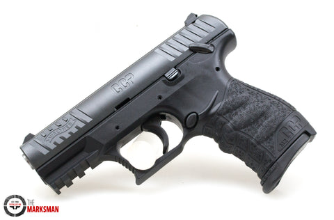 Walther CCP M2, 9mm