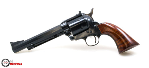 "Cimarron Bad Boy, .44 Magnum, 6"" Barrel"
