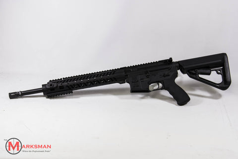 Adams Arms Mid Tactical Evo, 5.56mm NATO