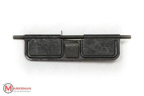 Rock River Arms Ejection Port Door/Dust Cover Kit, AR-15