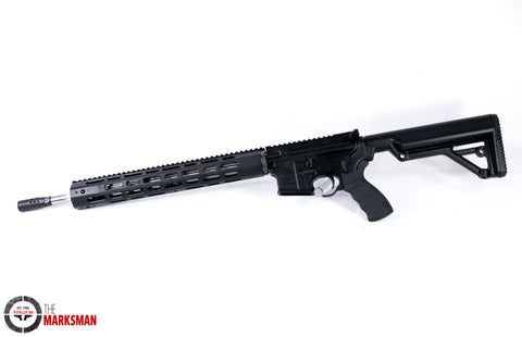Rock River Arms LAR-15 R3 Competition, 5.56mm NATO