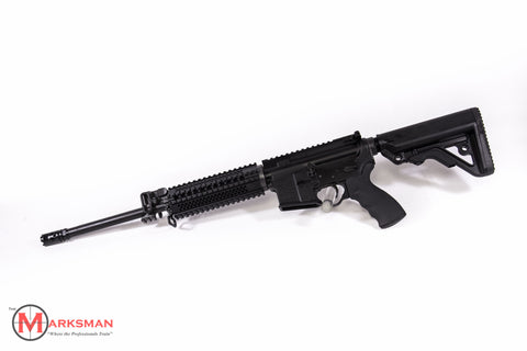 Rock River Arms LAR-15 Tactical Operator2, 5.56mm NATO, A2 Carry Handle
