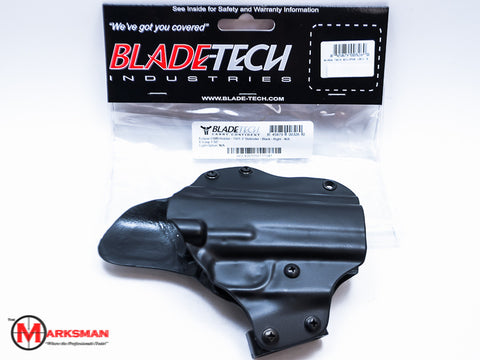 Blade-Tech Belt Holster 1911 Defender 3 inch NEW