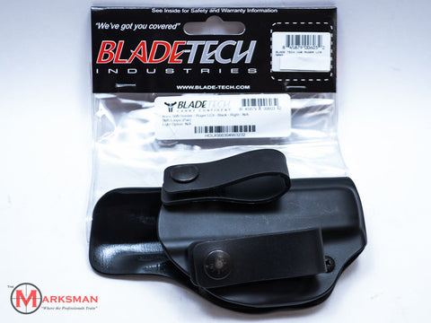 Blade-Tech IWB Loop Holster Ruger LC9 NEW
