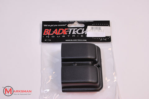 Blade Tech Double Magazine Pouch Springfield XD 45
