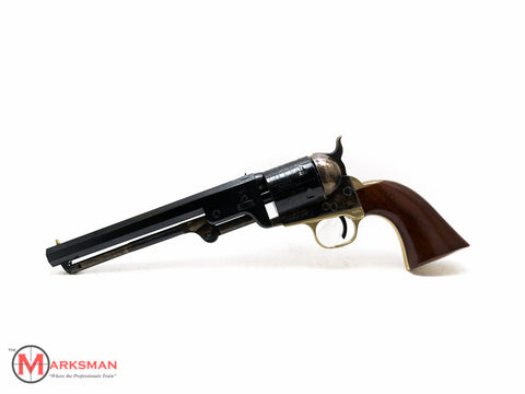 Cimarron Man with No Name Conversion, .38 Special