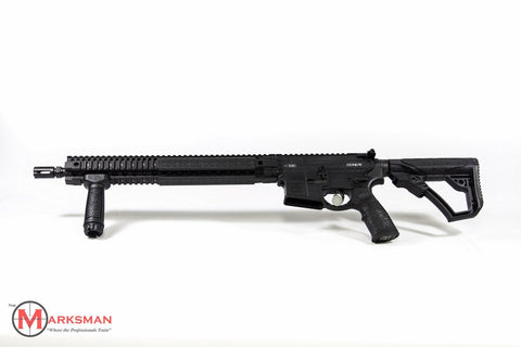 Daniel Defense DDM4 V9, 5.56mm NATO