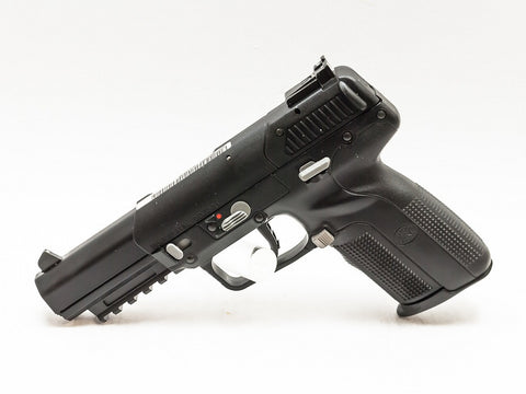 FNH Five-Seven, 5.7 x 28mm