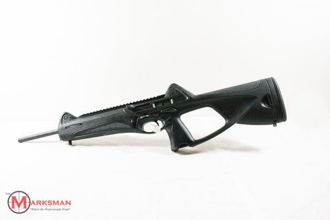 Beretta CX4 Storm (92 Series Magazines), 9mm