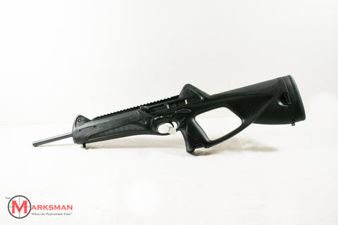 Beretta CX4 Storm (PX4 Series Magazines), 9mm