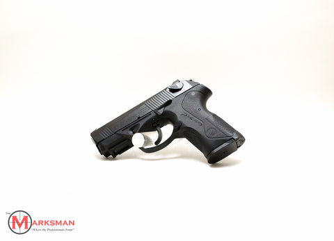 Beretta PX4 Storm Compact, 9mm, Type F