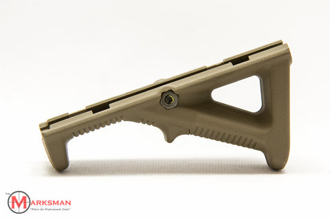 Magpul AFG2, Flat Dark Earth