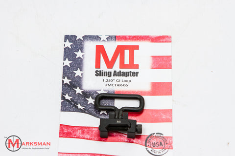 Midwest Industries Sling Adapter