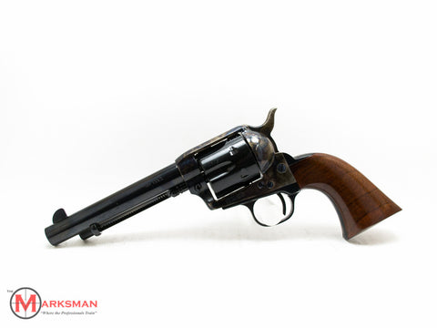 "Cimarron Model P, .45 Colt, 5.5"" Barrel"