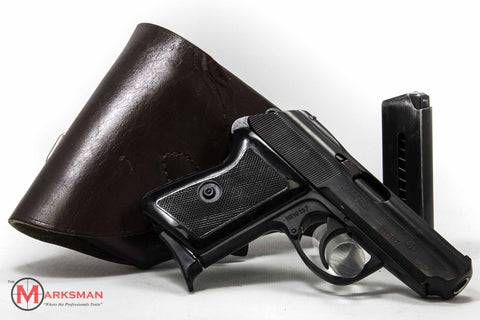 Century Arms Polish P-64, 9mm Makarov