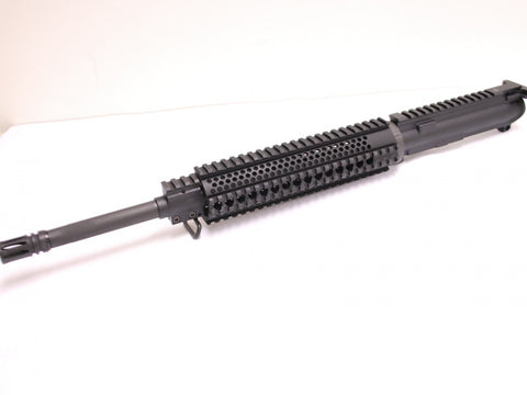 Rock River Mid Length Upper Receiver, 6.8mm SPC