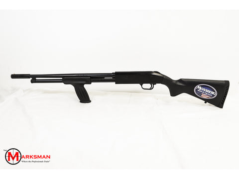 Mossberg 500 Home Security, .410