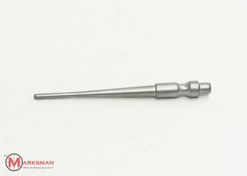Nighthawk Custom 9mm/.38 Super Firing Pin