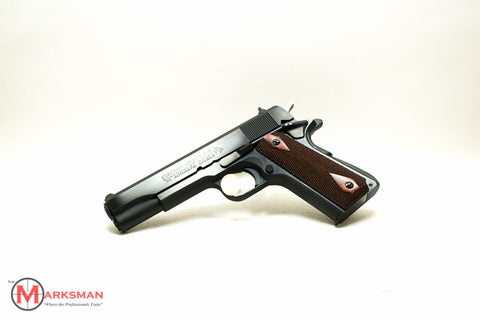 Colt Government 1911, .45 ACP, Series 70