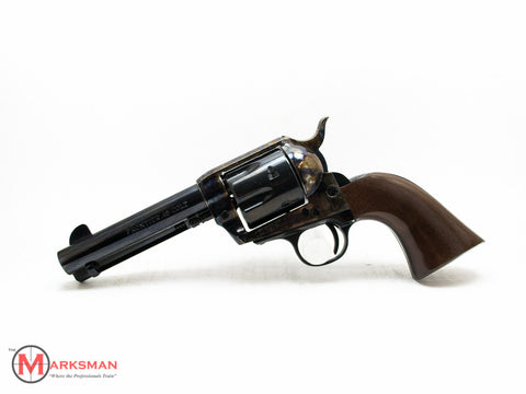 Cimarron Man with No Name 4.75in .45 Colt