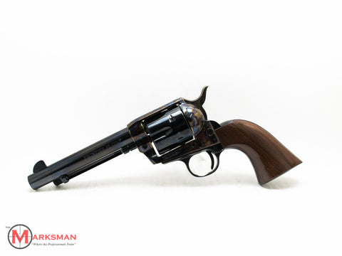 Cimarron Man With No Name 5.5 in, .45 Colt