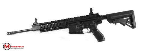 Sig Sauer 716 Patrol, 7.62x51mm NATO, Free Shipping