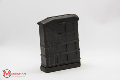 Ruger Gunsite Scout Rifle Magazine, 10 rd., .308 Winchester