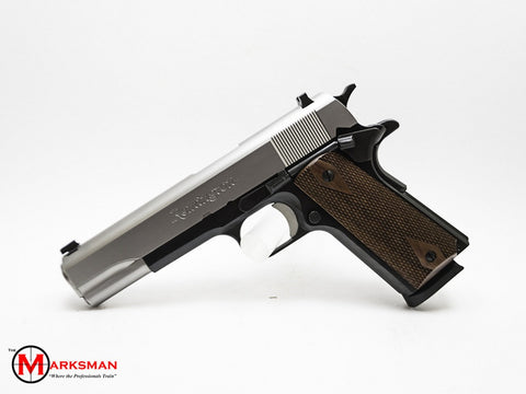 Remington Two Tone R1 Talo Edition 1911, .45 ACP
