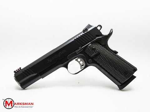 Remington R1 Enhanced 1911, .45 ACP