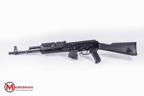 Arsenal SAM7R-66 AK-47, 7.62 x 39mm