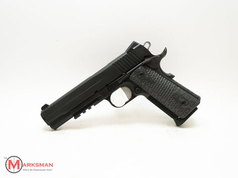 Sig Sauer 1911 Extreme, .45 ACP, Online Deal Only