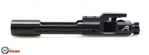 Aero Precision Black Nitride Bolt Carrier Group, AR-15
