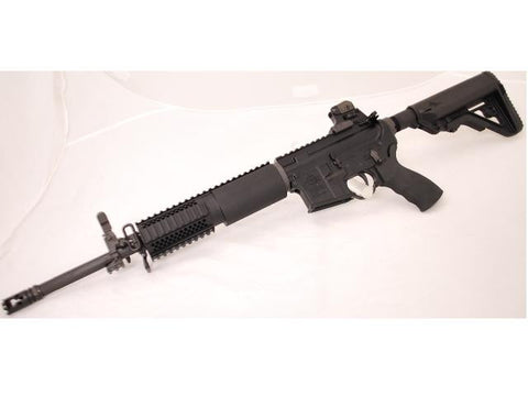 Rock River Arms Tactical Operator II Carbine 5.56 NATO NEW