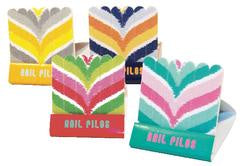 NAIL FILES MINI TEAR-OFF